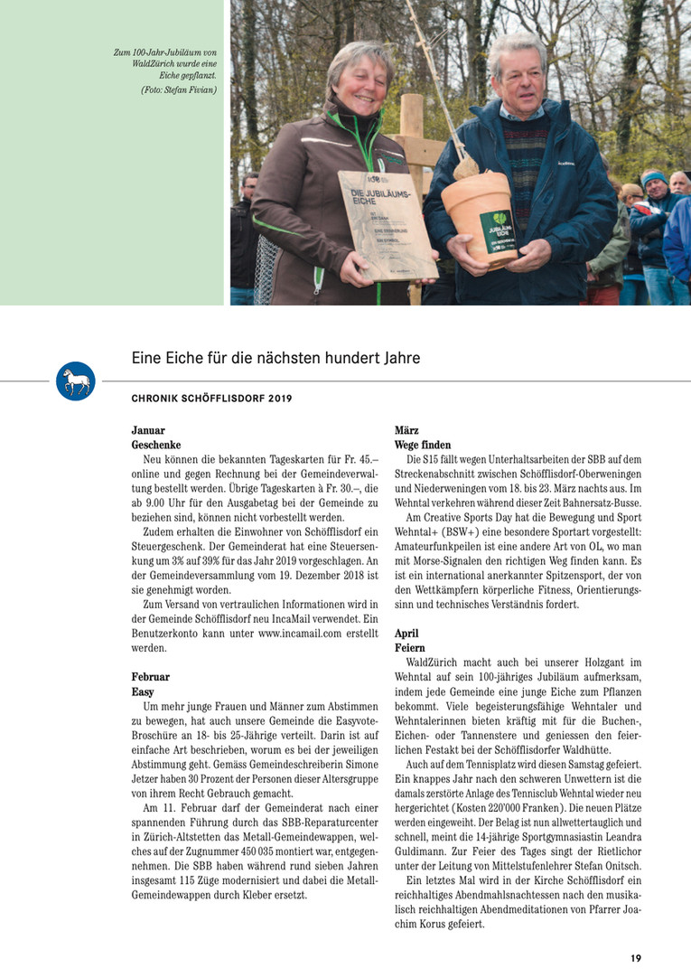 Wehntaler_Jahresblatt_2019:20.jpg
