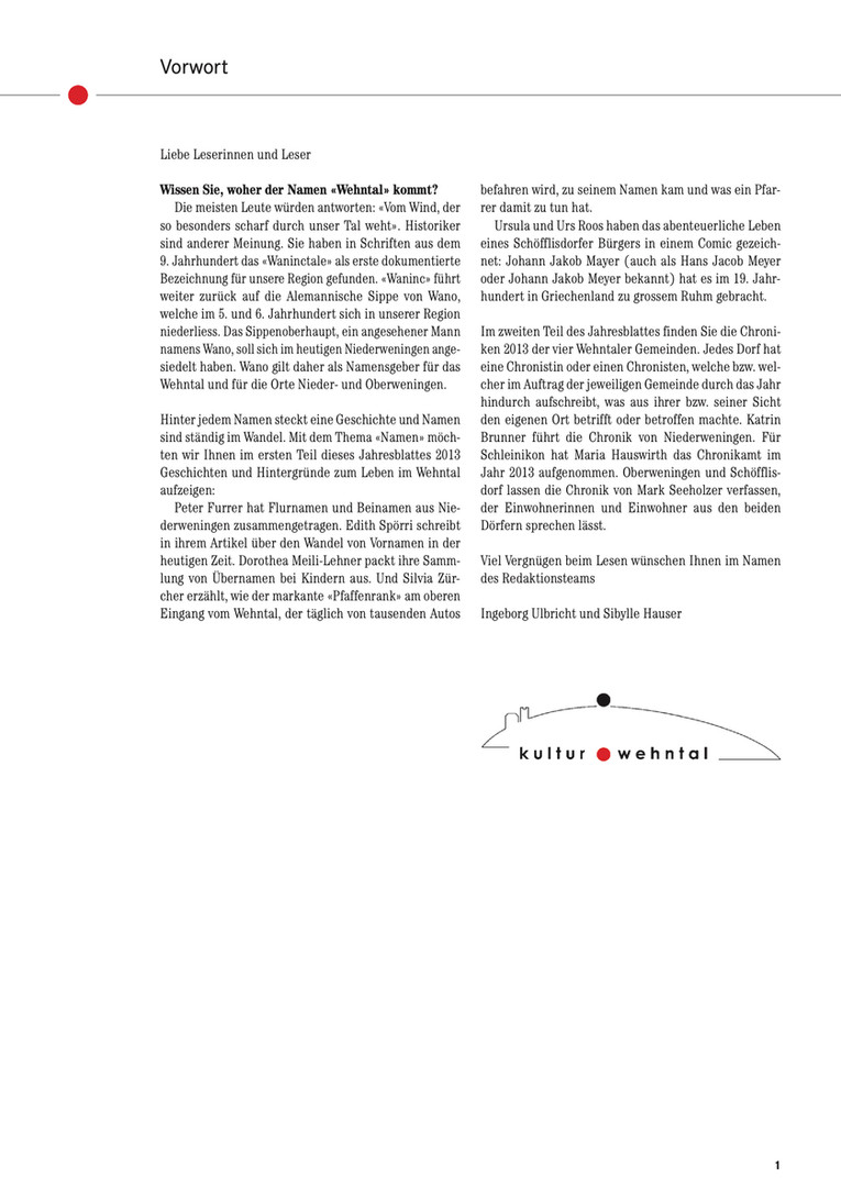 Wehntaler Jahresblatt 2013:02.jpg