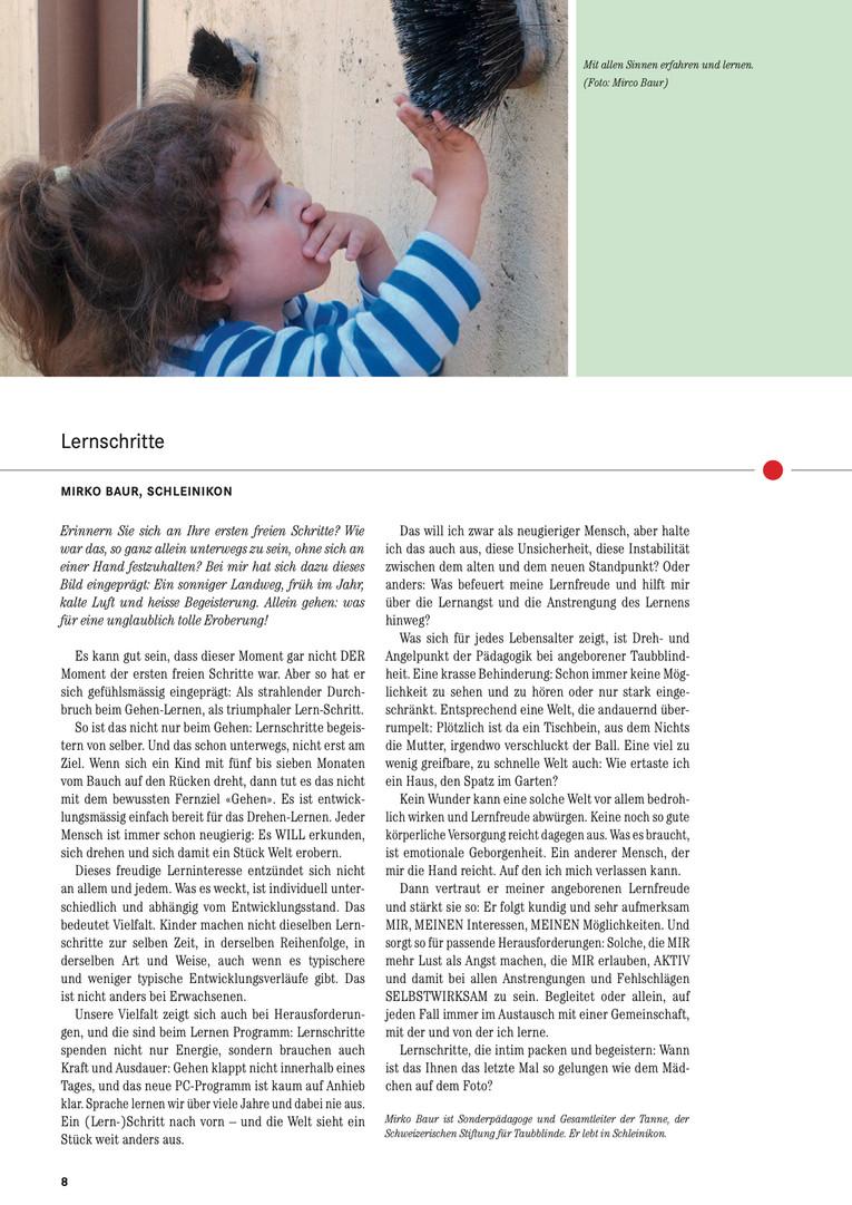 Wehntaler_Jahresblatt_2017:09.jpg