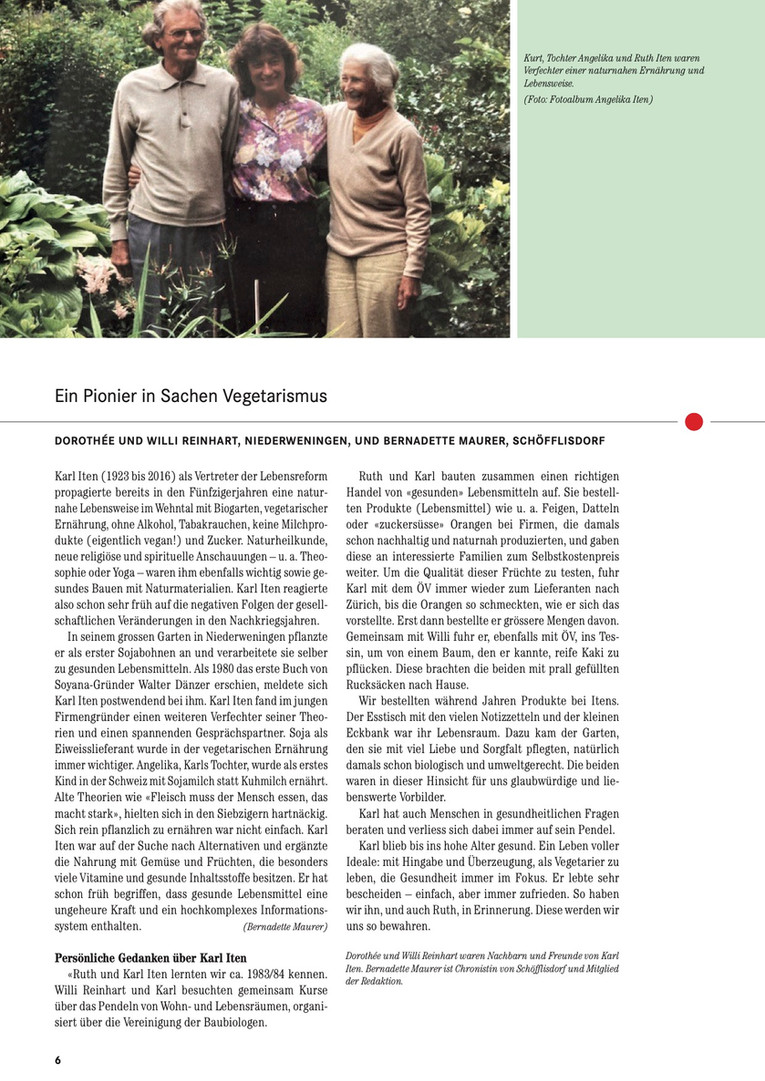 Wehntaler Jahresblatt 2020-7.jpg