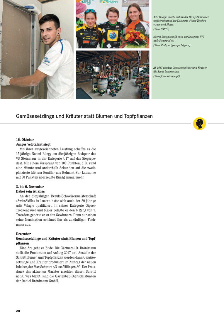 Wehntaler_Jahresblatt_2016:21.jpg