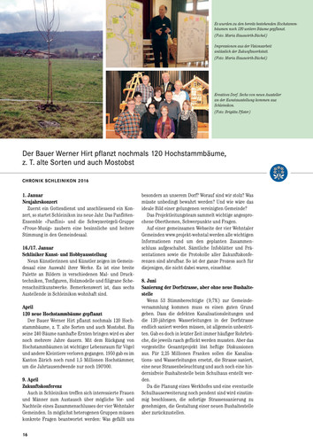 Wehntaler_Jahresblatt_2016:17.jpg