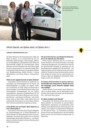 Wehntaler_Jahresblatt_2015:19.jpg