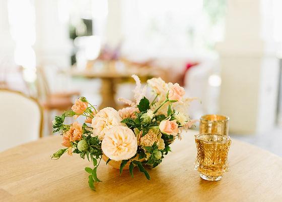 StyledShoot-MaisonLafitte-LaurenCarroll2
