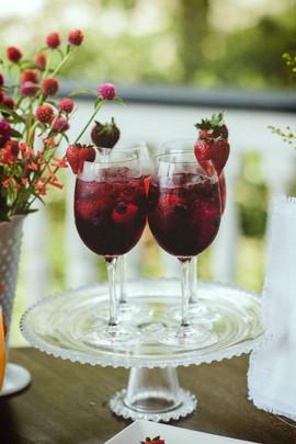 beverages4.jpg