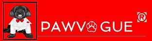 PawVogue
