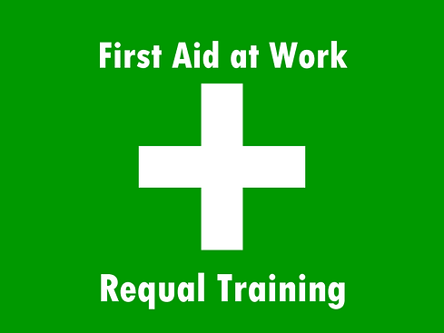 faw requal.png