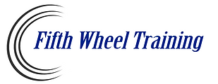 Fifth Wheel Training CPC training First Aid training
