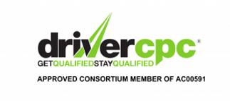 DCPC-Consort-member-300x133.png
