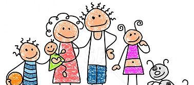 family-clip-art-Kij4EMkiq.jpeg