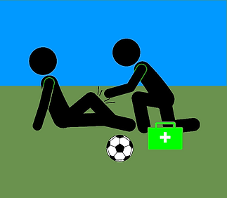 sport first aid.png