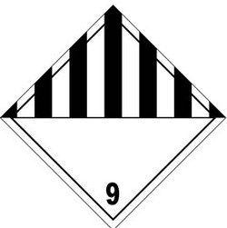 ADR Class 9 Fifth Wheel Training