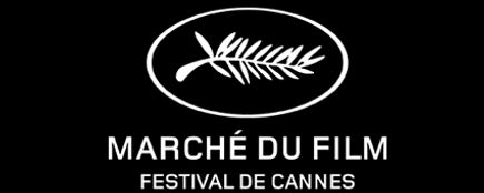 Marche du Film Cannes laurel