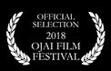 Ojai Film Festival laurel