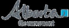 Alberta-gov-logo.jpg;w=960.png