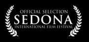 Sedona IFF laurel