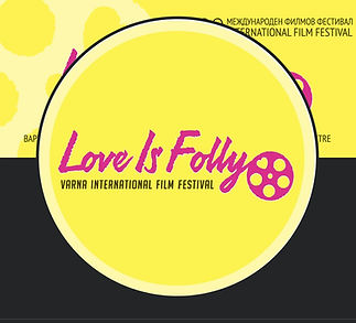 Love is Folly Varna.jpg