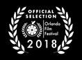 Orlando Film Festival laurel