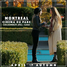 AiA screening Montreal (1).jpg