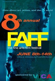FAFF festival poster 2021 rev.jpg