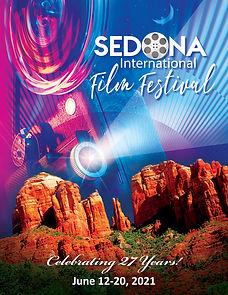 Sedona poster.jpg