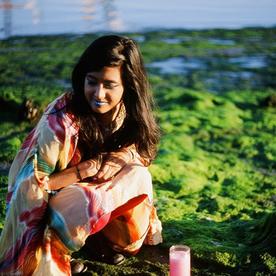 2/13 Sound & Liberation w/ Sharmi Basu