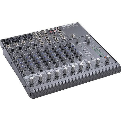 Mackie 1202 VLZ-Pro Mixer