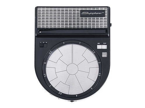 Dubreq Stylophone Beatbox