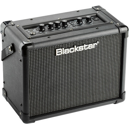 Blackstar ID:Core Amp with Effects
