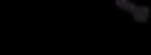 logo korium.png