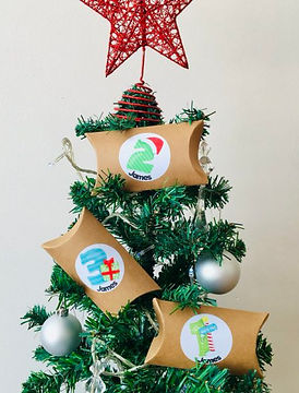 Box-DIY-Advent-Calendar-600x600.jpeg