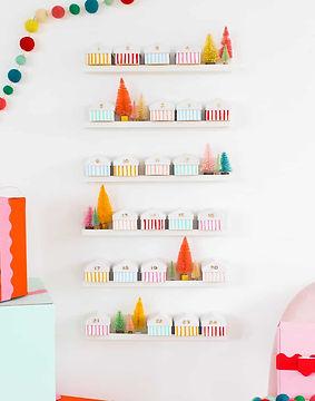 DIY-Mini-House-Advent-Calendar-5.jpg
