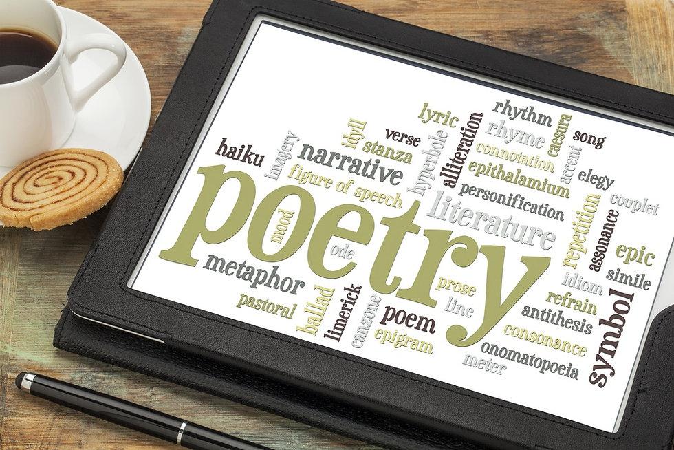 shutterstock_poetry medium.jpg