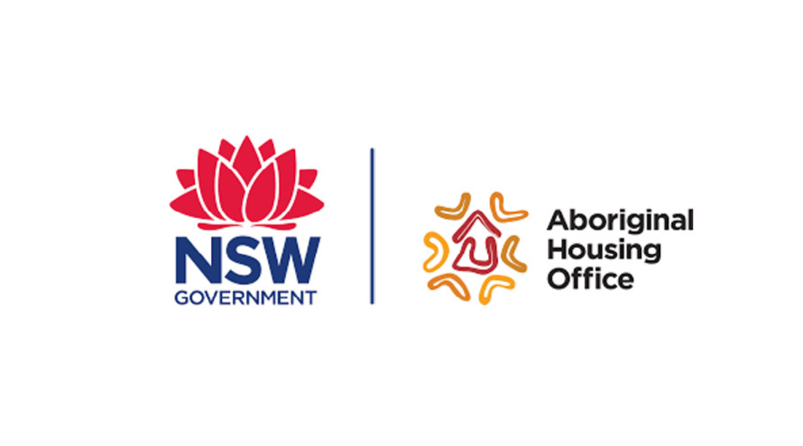 NSW AHO.png