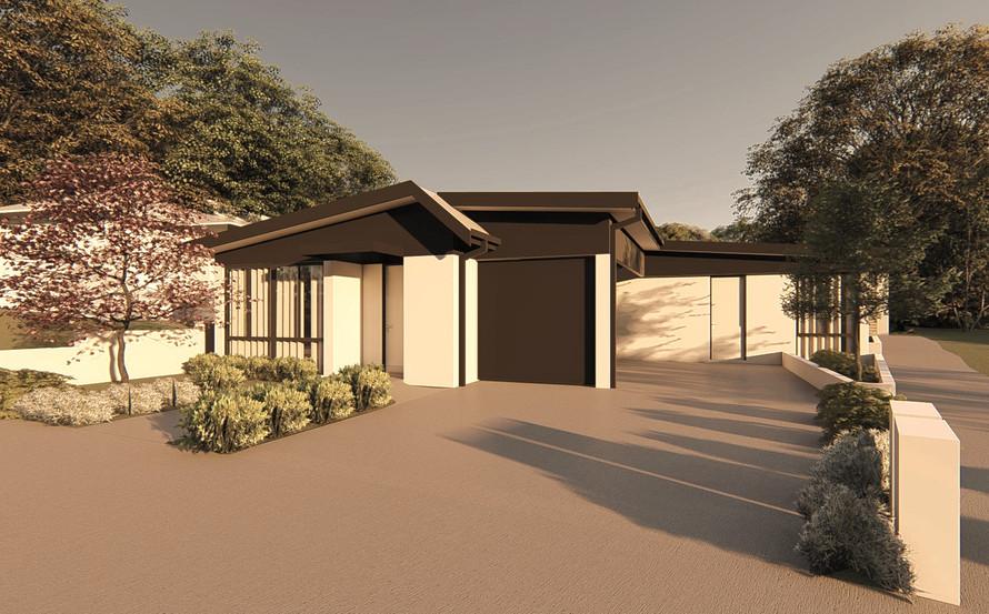 Zen Haus Home 2