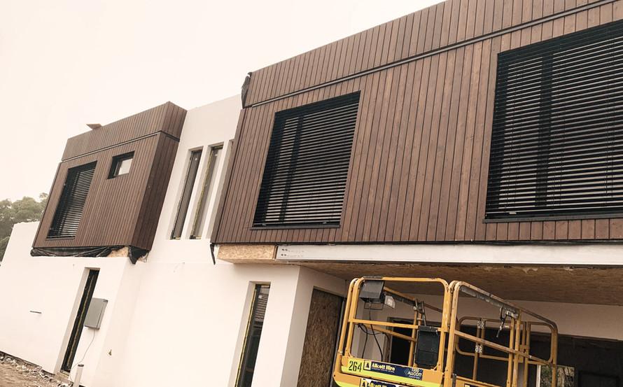Zen Haus Prefabricated Home 1