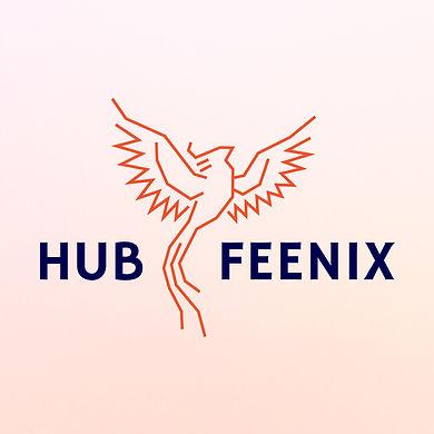 feenix_logo_iso_tausta.jpg