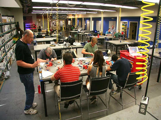 makerspace-tables.jpg