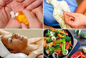 493ss_thinkstock_rf_alternative_health_a