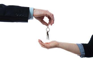 keys-hand-over--1024x683.jpg