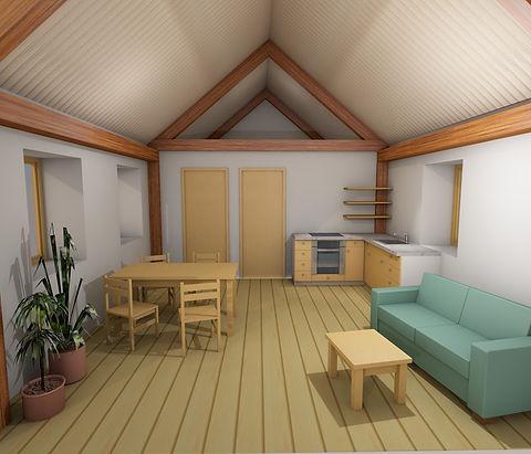 hd tiny house.jpg