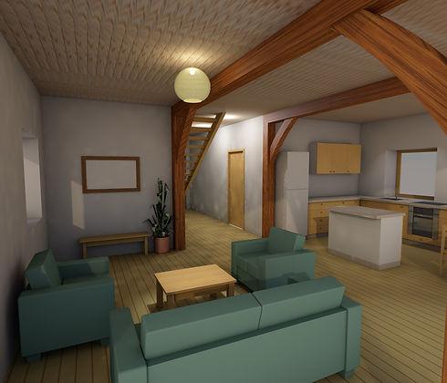hd larger family home.jpg
