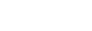 logo_white_transparent_edited.png