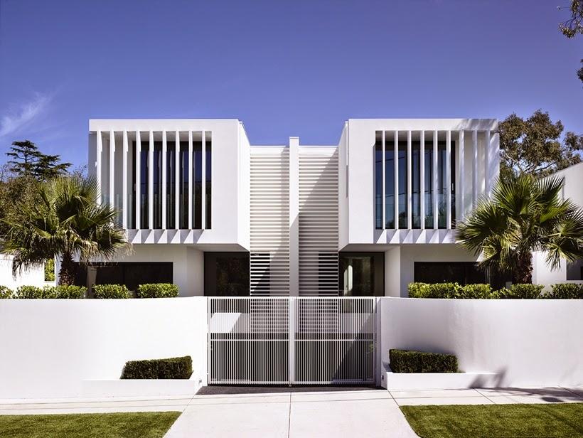 casa-dupla-moderna