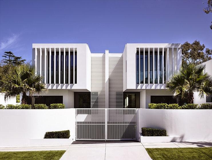 casa-dupla-moderna.jpg