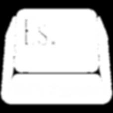 e-key_icon.png