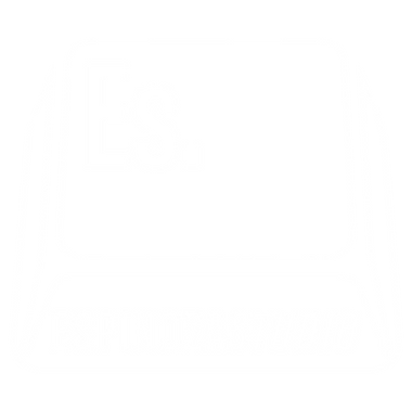 e-key_icon.png