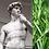 Thumbnail: Mens sana in corpore sano | Spray d'ambiance