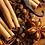 Thumbnail: Marché aux épices | Diffuseur à tiges