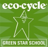 "Impressive Success at ""Green Star"" School Nederland Elementary"